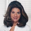 Michelle Alifanz Carson profile image