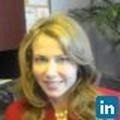 Michelle Davidson profile image