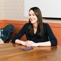 Michelle Dervan profile image