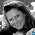 Michelle Griffiths profile image