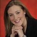 Michelle Holleran profile image
