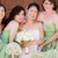 Michelle K profile image