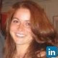Michelle Punj profile image