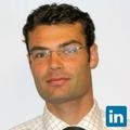 Michiel Hellegers, CFA profile image