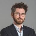Mick Halsband profile image