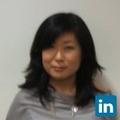 Mika Mukawa profile image