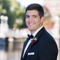 Michael Burke profile image