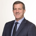 Mike Collins profile image