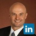 Mike Dudkowski profile image