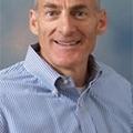 Mike Kayes profile image