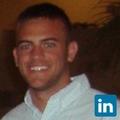 Mike Kemp profile image