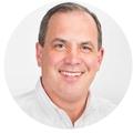 Mike MacKeen profile image