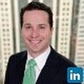 Mike Marderosian profile image