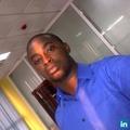 Mike Obiora Omaliko profile image