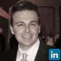 Mike Pacitto, CFP®, CIMA® profile image