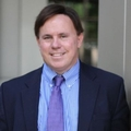 Mike Rosborough profile image