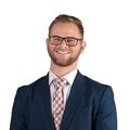 Mike Schmidt profile image