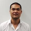 Michael Leung profile image