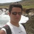 Mikhail Gurevich profile image