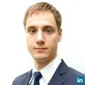 Mikhail Ionov profile image