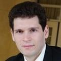 Mikhail Munenzon, CFA, CAIA, PRM, MIA profile image