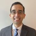 Milci Artiga, CFA profile image