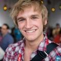 Miles Grimshaw profile image