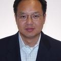 Min Cui profile image