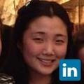 Min Kim profile image