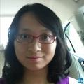 Min Zhou, CFA profile image