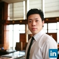 Mingke Luo profile image
