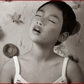 Minh-Thư Lê profile image