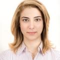 Miray Zaki profile image