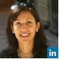 Miriam Esteve profile image
