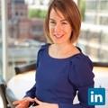 Miriam Schmitter profile image