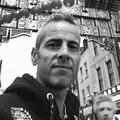 Mirko Visco profile image