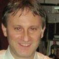 Miroslav Visic profile image