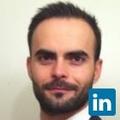 Mirtcho Spassov, CFA profile image