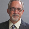 Mitchell Kapor profile image