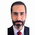 Moataz Kandil profile image