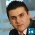 Moez Bousarsar profile image
