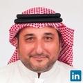 Mohab Mufti profile image
