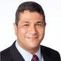 Mohamed Elkordy profile image
