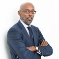 Mohamed Idriss profile image