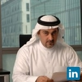Mohammed Al-Salman profile image