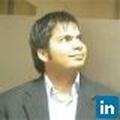 Mohit Gupta profile image
