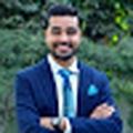 Mohit Saini profile image
