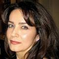 Mojgan Skelton profile image