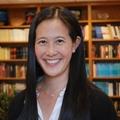 Monica Lai profile image