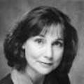 Monica Parikh profile image